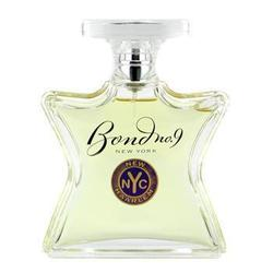 Bond No.9 New Haarlem Eau de Parfum 100ml