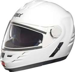 Grex RF2 Kinetic White