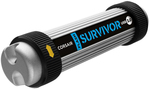 Corsair Flash Survivor USB 3.0 64GB