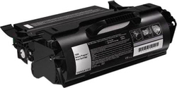 Dell High Capacity Toner Cartridge F362T