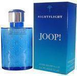 Joop Nightflight Eau de Toilette 30ml