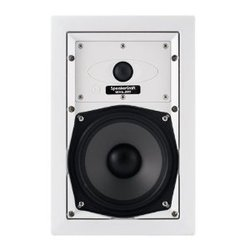 Speakercraft WH6 2RT