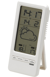 Denver TRC-1480 weather station
