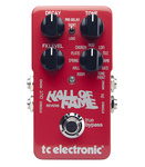 TC Electronic Hall of Frame Reverb