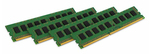 Kingston KTH-PL313EK4/32G Quad Kit