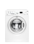 Hotpoint-Ariston WDG 862 EU