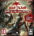 Dead Island (Game Of The Year Edition) PC