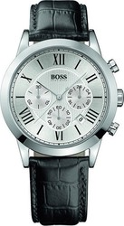 Hugo Boss Herrenuhr Chronograph 1512573