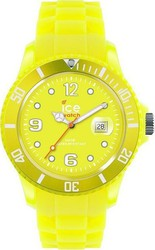 Ice-Watch Flashy Summer Neon Yellow Big-Big SS.NYW.BB.S.12
