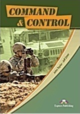 Large 20160723015346 career paths command control student s book