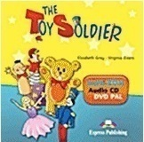 The Toy Soldier: Multi-ROM