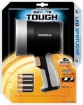 Duracell Daylite Tough Led Sportlight