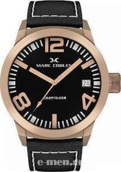 Marc Coblen Men's Watch 50mm MC50R1