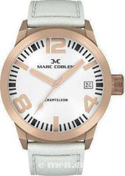 Marc Coblen Men's Watch 50mm MC50R3