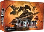 WizKids Mage Knight: Boardgame