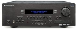 Cambridge Audio Azur 751R Upsampling Home Cinema Receiver