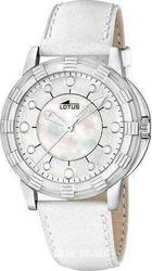Lotus Ladies Watch 15747/1