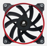 Corsair AF120 Performance Edition High Airflow 120mm