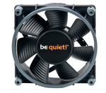 Be Quiet Shadow Wings SW1 80mm Low-Speed
