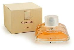 Davidoff Good Life Woman Eau de Parfum 100ml