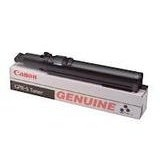 Canon GPR-5 Black Toner Cartridge