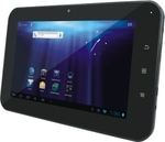 "BestUse Pal7 7"" (4GB)"