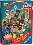 OEM Mike The Knight Treasure Hunt Game