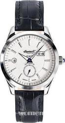 Ingersoll Mens Watch Hopkins IN8703WH