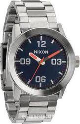 Nixon Mens Private Watch A276307