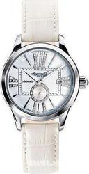 Ingersoll Ladies Watch Destiny IN5007WH
