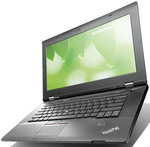 Lenovo ThinkPad L430 (i5-3210M/4GB/500GB)