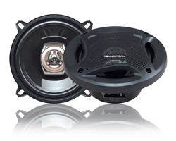 SoundStream Picasso PCT.502