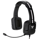 Mad Catz Tritton Kunai Stereo Headset (3DS, Wii U)