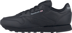 Reebok Classic Leather 12267-4