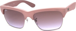 Ray Ban Dylan RB4186 6000/68