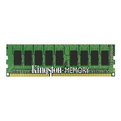 Kingston 8GB DDR3-1600MHz (KTM-SX316E/8G)