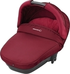 Bebe Confort Compact safety