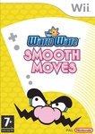 WarioWare: Smooth Moves (Nintendo Selects) Wii