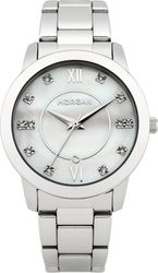 Morgan De Toi Women's Watch M1105SM