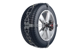 Konig K-Summit XL K55