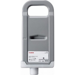 Canon PFI-706 Photo Grey 700ml (6691B001)