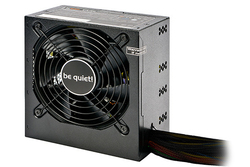 Be Quiet System Power 7 700W