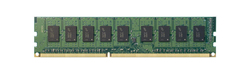 Mushkin 991714 - 4GB DDR3 PC3-10666 9-9-9-24 Proline ECC
