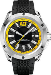 Caterpillar Stream Mens Watch YQ14121124