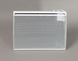 Infrared Power IP-convector 2000