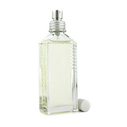 L'Occitane Eau Universelle Eau de Cologne 50ml