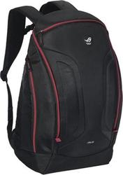 Asus ROG Bacpack Notebook Case