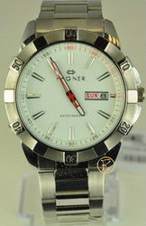 Hegner WATCHES H1203-M01