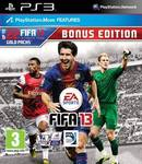 FIFA 13 (Bonus Edition) PS3
