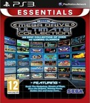 SEGA Mega Drive Ultimate Collection (Essentials) PS3